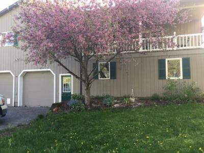 Photo of 1730 Fort Hill Road, Phelps, NY 14532