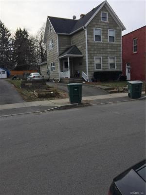 Photo of 163 Caroline Street, Rochester, NY 14620