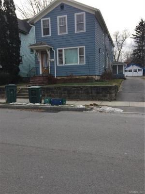 Photo of 173 Caroline Street, Rochester, NY 14620