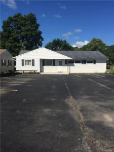 4 Sunset Avenue, Milo, NY 14527