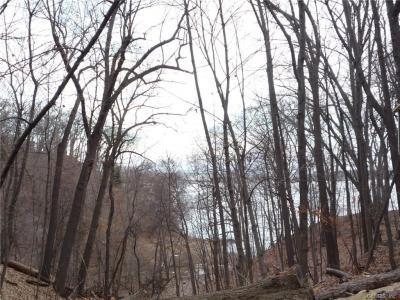 Photo of 51 Indian Trail Avenue, Irondequoit, NY 14622