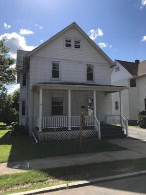 Photo of 20 Morrell Avenue North, Geneva City, NY 14456