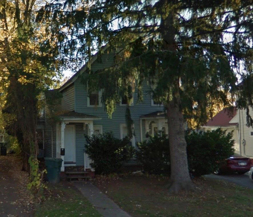 269 Avenue B, Rochester, NY 14621