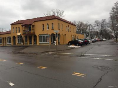 Photo of 4368 Culver Road, Irondequoit, NY 14622