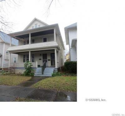 Photo of 134 Shepard Street, Rochester, NY 14620