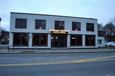 Photo of 373 Goodman Street South, Rochester, NY 14607