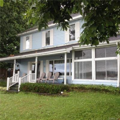 Photo of 4247 Private Dr 4, Castile, NY 14427