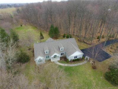 Photo of 4742 Deer Run, Gorham, NY 14561