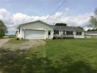 2335 Old State Road, York, NY 14533