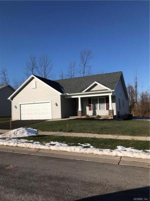 Photo of 24 Wood Trace Terrace, Sweden, NY 14420