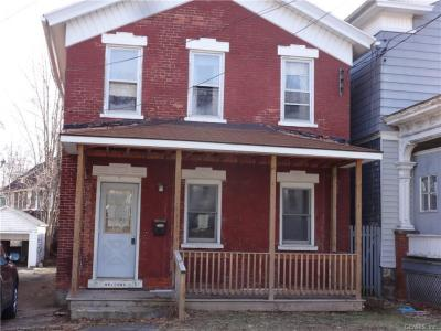 Photo of 94 Broad, Lyons, NY 14489