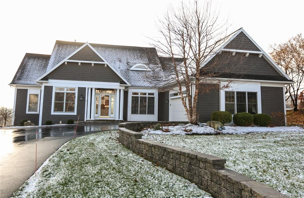 7 Quoin Crescent, Victor, NY 14564