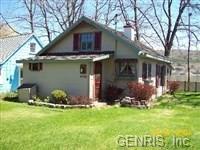 Photo of 4248 Windwood, Tyrone, NY 14840