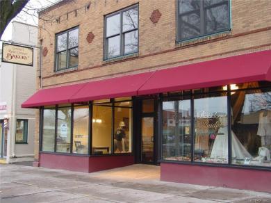 222 South Main Street, Canandaigua City, NY 14424