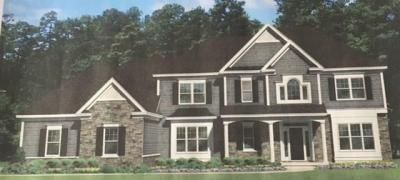 Photo of 12 Sweets View Lane, Penfield, NY 14450