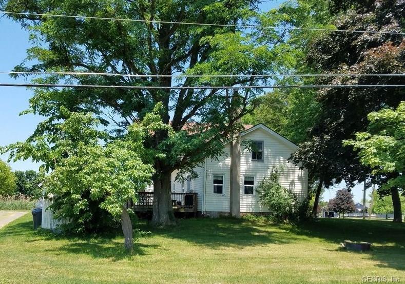 7043 Beech Tree Road, Throop, NY 13021