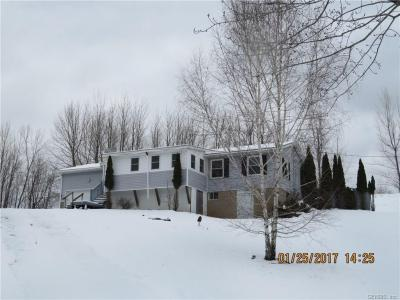 Photo of 7721 Mcmullen Road, Sodus, NY 14489