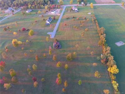 Photo of Hampton Circle, Groveland, NY 14462