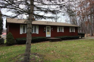 Photo of 5820 Lanson Road, Ontario, NY 14519