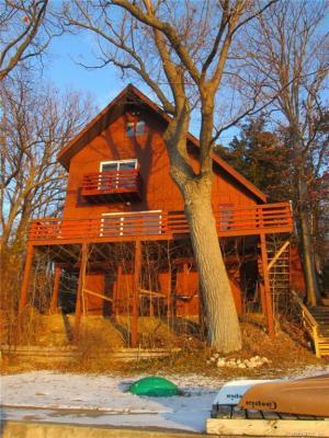 Photo of 4314 East Lake Rd Road, Livonia, NY 14487