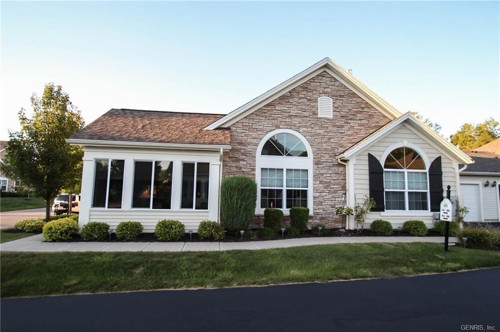 Mls r1023793 184 maryview drive penfield ny 14580 for New build homes under 250k