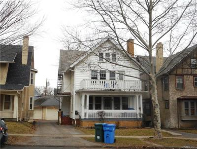 Photo of 21 Culver Rd, Rochester, NY 14620