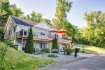 9834 Lake Road East, Urbana, NY 14840 photo 3