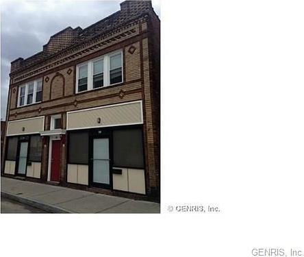 41 Pullman Avenue, Rochester, NY 14615