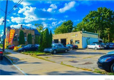 Photo of 1630 Clifford Avenue, Rochester, NY 14609