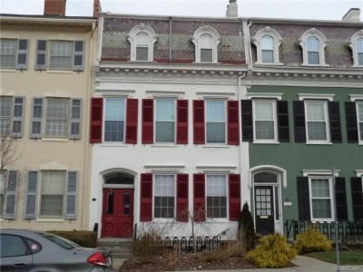 Photo of 471 South Main Street, Geneva City, NY 14456
