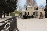 6944 Lake Avenue, Williamson, NY 14589