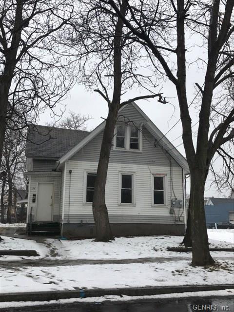 59 Niagara Street, Rochester, NY 14605