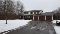 6911 Lakeside Road, Ontario, NY 14519