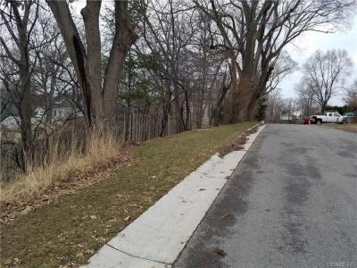 Photo of 67 Wabash Avenue, Irondequoit, NY 14617