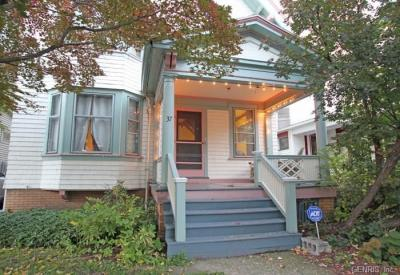 Photo of 37 Wilmer Street, Rochester, NY 14607