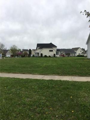 Photo of 91 Arlington Park, Canandaigua City, NY 14424
