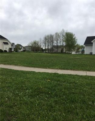 Photo of 128 Arlington Park, Canandaigua City, NY 14424