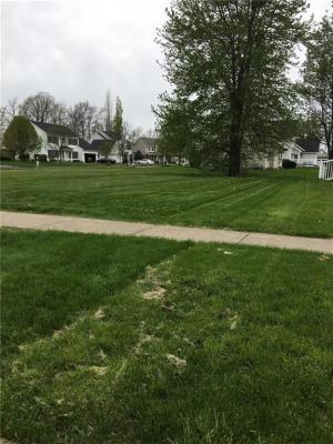 Photo of 249 Pickering Street, Canandaigua City, NY 14424