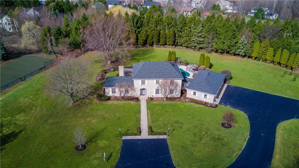428 French Road, Brighton, NY 14618