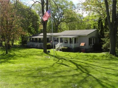Photo of 3093 State Route 96, Manchester, NY 14432