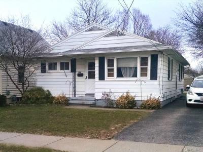 Photo of 408 Grant Street, East Rochester, NY 14445