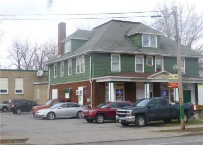 Photo of 964-970 Chili Avenue, Rochester, NY 14611