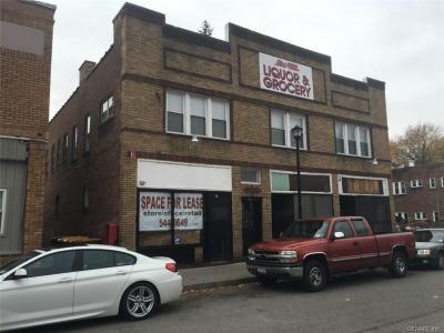 Photo of 31 Pullman Avenue, Rochester, NY 14615