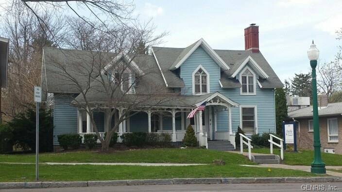 185 Genesee Street, Auburn, NY 13021