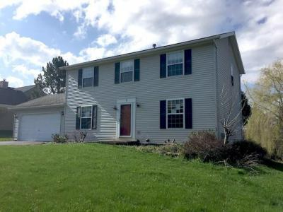Photo of 9 Old Meadow Court, Livonia, NY 14487