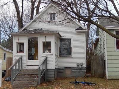 Photo of 26 Elm Street, Perinton, NY 14450