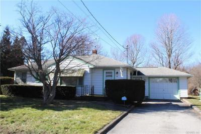Photo of 35 Main Street North, Manchester, NY 14504