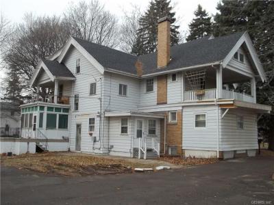 Photo of 3840 Lake Avenue, Rochester, NY 14612