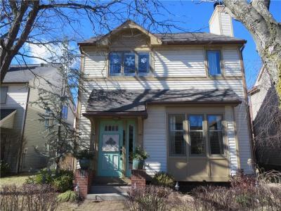Photo of 227 Fitzhugh Street South, Rochester, NY 14608