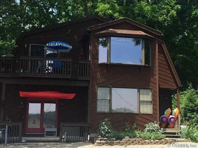 5415 Wadsworth Cove, Geneseo, NY 14454